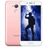 HUAWEI Honor 6A 4G Smartphone International Version