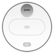 360 S6 Automatic Robotic Vacuum Cleaner