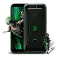 Black Shark SKR - H0 4G Phablet Global Version