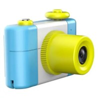 Children Cartoon Digital Small SLR Camera Toy Gift