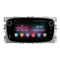 Ownice K1 S7282E 7.0 inch 2GB Car DVD Player for Ford Focus S - Max Mondeo