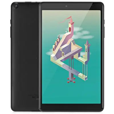 Chuwi Hi9 Tablet PC Android 7.0 MTK8173