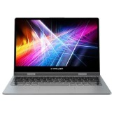 Teclast F5 Laptop 360° Rotating Touch Screen