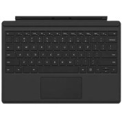 Original Microsoft Keyboard for Surface Go Tablet
