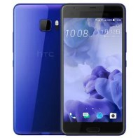 HTC U Ultra 4G Phablet International Version