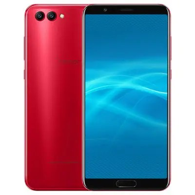 HUAWEI Honor V10 4G Phablet International Version