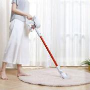 JIMMY JV51 Handheld Wireless Powerful Vacuum Cleaner from Xiaomi youpin