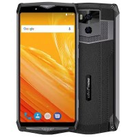 Ulefone Power 5 4G Phablet