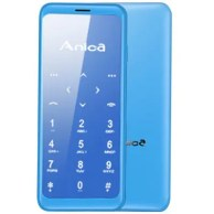 Anica T10 2G Feature Phone