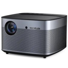 Original XGIMI H2 DLP 1350 ANSI Lumens Home Theater Projector