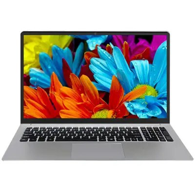 T-bao Tbook R8S Laptop 15.6 inch
