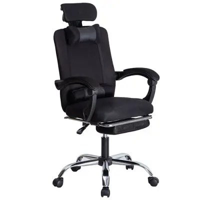 chair for office black dining room likeregal gaming pc home use 178 45 free folding chaise lounge