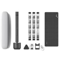 WOWSTICK 1F Electric Screwdriver Kit from Xiaomi Youpin
