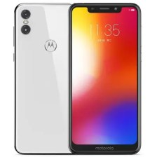 Motorola P30 Play 4G Phablet English and Chinese