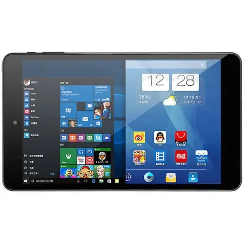 Pipo W2PRO Tablet PC