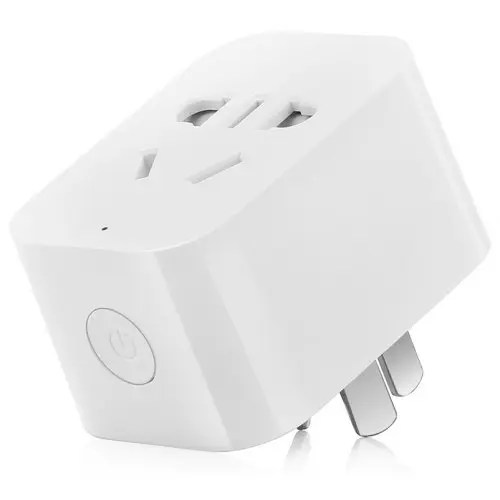 Xiaomi Mijia Smart WiFi Socket - ZigBee Version