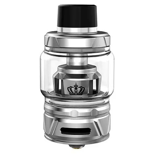 UWELL CROWN IV Atomizer with 6ml Capacity for E Cigarette