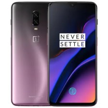 OnePlus 6T 4G Phablet