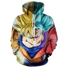 anime sweaters online deals