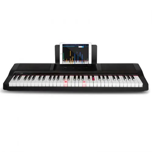 Xiaomi Youpin Smart Electronic Organ Beginner Music Instrument
