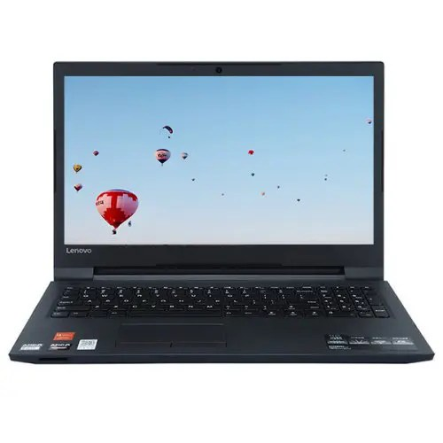 Lenovo V110 - 15 Office Laptop