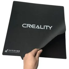 Creality Ultra-Flexible Removable Magnetic Surface For CR-10S PRO 3D Printer