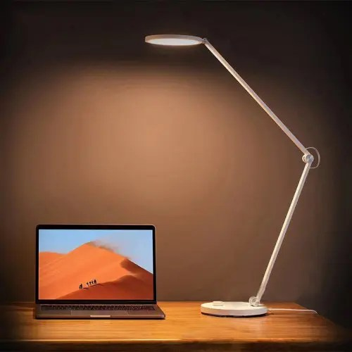 Xiaomi Mija MTJD02YL Portable Eye-protection LED Desk Lamp for Home