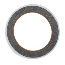 Bow Arrow Archery Equipment Sticky Feather Double-sided Tape