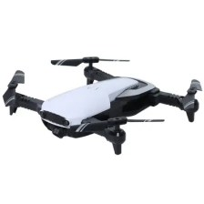 H2 Folding Quadcopter for HD 2.0mp Aerial Photography