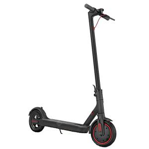 Xiaomi Mijia Electric Scooter Pro 12.8Ah Battery Max 45KM