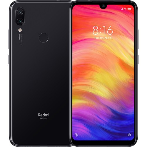 20190322104704 26565 - Gearbest Coupons 2019