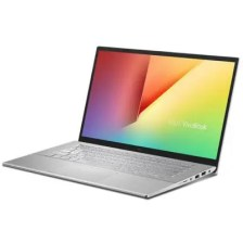 ASUS Y406UA - Hard Rock High Performance Entertainment Game (Windows 10 Chinese Home Edition / I5-8250U/8G Memory / 256G M.2 SSD / Integrated Graphics) - Silver