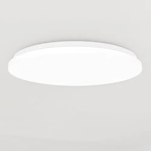 Yeelight YILAI YlXD05Yl 480 Simple Round LED Smart Ceiling Light for Home