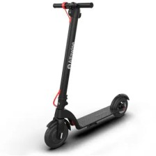 Alfawise X7 Folding Electric Scooter