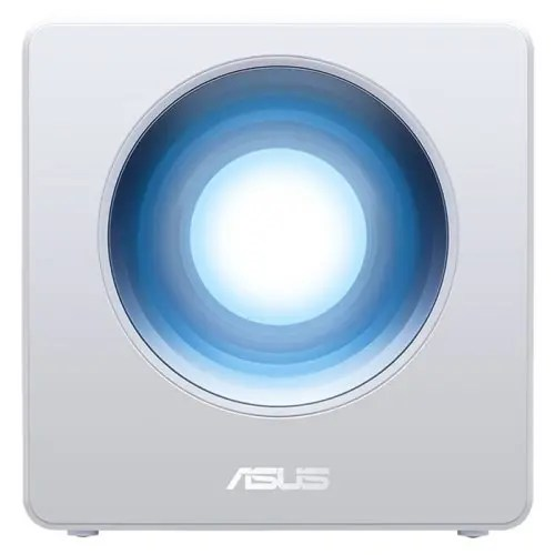 ASUS Blue Cave AC2600M Dual Band Wireless Intelligent Router