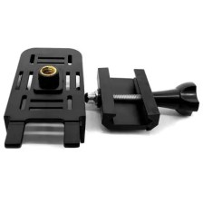 Original FIREFLY Mounting Base for Q6 Camera