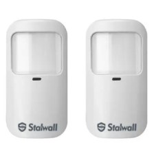 Stalwall PD1 433MHz PIR Detector for G1 / PG - 105 Alarm System
