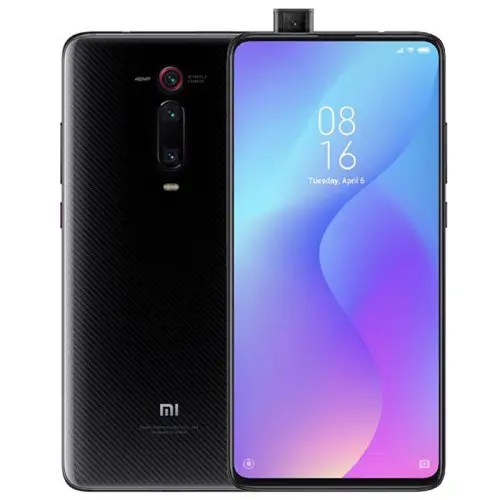 20190619160644 50073 - Gearbest Coupons 2019