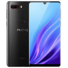 Nubia Z18 4G Phablet 6 inch International Version