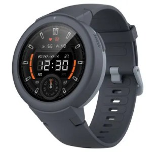 AMAZFIT Verge Lite Bluetooth Sports Smartwatc