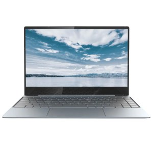 Buy Jumper EZbook X3 Pro Notebook 13.3 inch Windows 10 OS Ultrabook Intel Gemini Lake N4100 CPU 8GB DDR4 RAM 180GB SSD Laptop 5000mAh Battery, sale ends soon. Be inspired: enjoy affordable quality shopping at Gearbest!