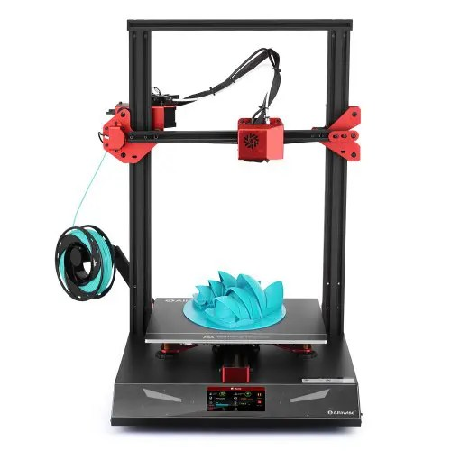 Alfawise U20 Pro Creative 3D Printer