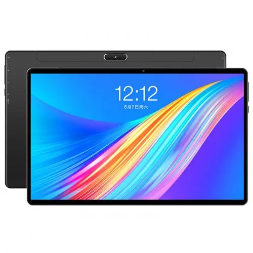 TECLAST M16 gearbest coupon – Coupons Codes and Deals