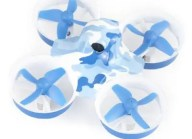 2.4G 1080P WiFi Real-time Transmission RC Quadcopter Toy