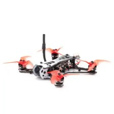 Emax Tinyhawk II Freestyle Brushless FPV Racing RC Drone BNF Version