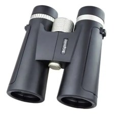 Brightsky 12X42C Binocular Telescope with Roof System for Outdoor Travel