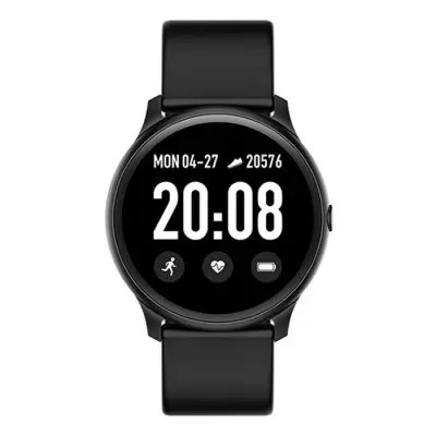 REMAX RL-EP09 Smart Watch Multiple Sports Mode Bluetooth Control