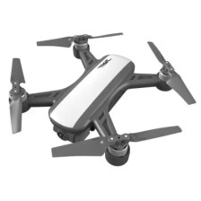 JJRC X9 5G 1080P WiFi FPV RC Drone - RTF GPS Optical Flow Altitude Hold Quadcopter