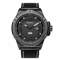 SMAEL Men Luxury Brand Watches