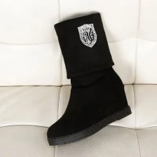 Womens Shoes Boots Autumn Boots